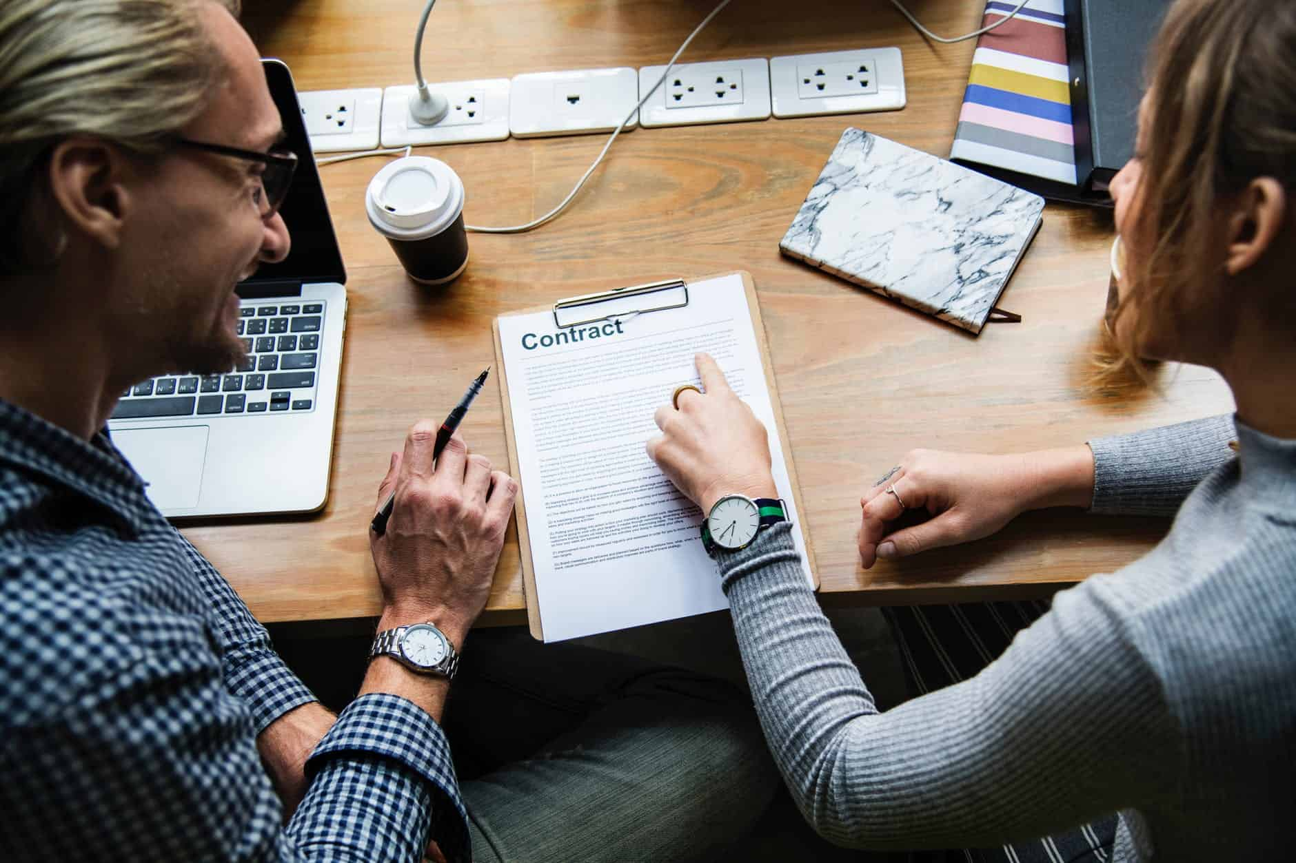 5 Tips For Planning Your Recruitment Drive In 2019